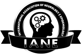 International Association of Neurology & Epidemiology