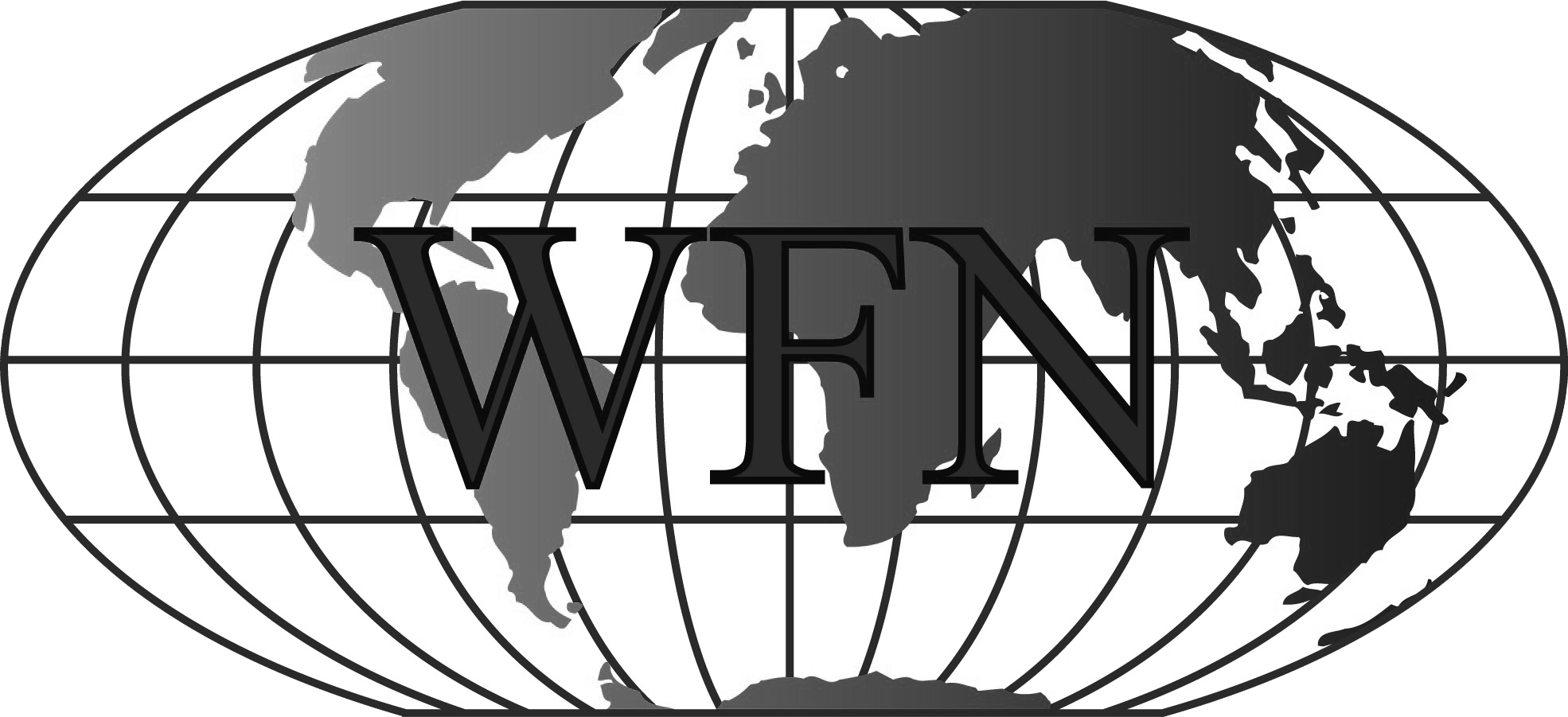 World Federation of Neurology